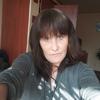 Натали, 38, г.Запорожье