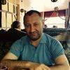 НА, 46, г.Москва
