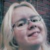 Diana, 28, Sofrino