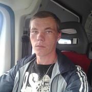 Алексей Грехов 37 Мишкино