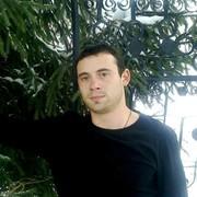 Дмитрий 32 Данков