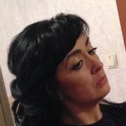 Алина, 48