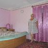 лора, 48, г.Узловая