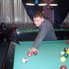 Данил Терехин, 28, г.Лысьва