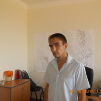 Егор, 35 лет, Скорпион, Якутск