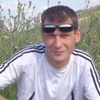 Дмитрий Юрьевич, 44 года, Лев, Саратов