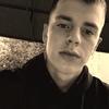 Ramil, 20, Bergen