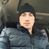Алекс, 30, г.Ульяновск