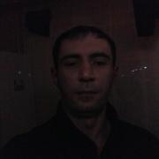Али 37 лет (Овен) Нальчик
