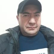 РУСЛАН 45 Москва