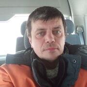 Александр 45 Новый Уренгой (Тюменская обл.)