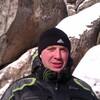 Алексей, 37, г.Калтан