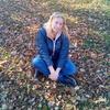Ірина Клімова, 26, г.Винница