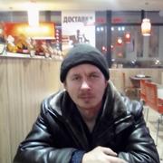 Павел 34 Москва