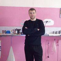 Сережа, 32 года, Близнецы, Москва