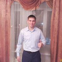 DeniS, 31 год, Стрелец, Санкт-Петербург