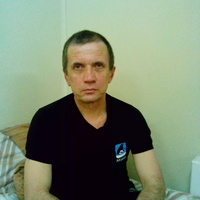 гена, 61 год, Телец, Пермь