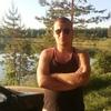 сергей, 28, г.Пижанка