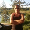 sergey, 27, Пижанка
