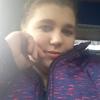 Anastasiya, 26, Donskoj