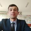 Bobur, 20, г.Турсунзаде