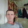 Сергей, 38, г.Кез