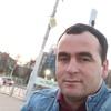 Далер, 29, г.Рязань