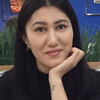 Jansaya, 27, New Uzen