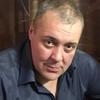 Sergey, 47, Perm