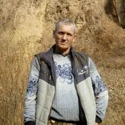 Знакомства в Уссурийске с пользователем Александр 53 года (Стрелец)