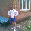 АЛЕКСАНДР, 54, г.Базарный Сызган