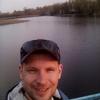 Іван, 35, г.Костополь