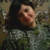 я, 45, г.Кзыл-Орда