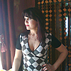 Елена Прекрасная, 43, г.Нея