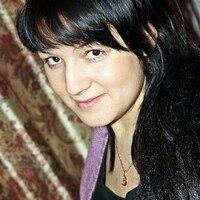 Настя, 29 лет, Телец, Екатеринбург