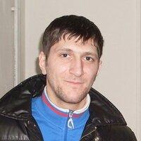 Armen, 34 года, Овен, Жуковский