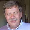 Antonio, 60, г.Giarre