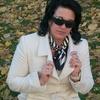 МИЛА, 45, г.Воронеж