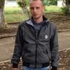 maksim, 27, г.Симферополь