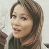 Марина, 37, г.Семипалатинск