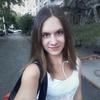 Анастасия, 19, г.Алматы (Алма-Ата)