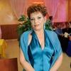 inna, 56, г.Ашкелон