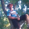 Евгений, 35, г.Бирск