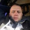 Ефим, 30, г.Армавир