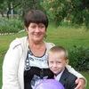 Наталья, 62, Харків