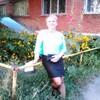 танюша, 33, г.Павлодар