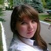 Виктория, 17, г.Ставрополь