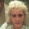 Людмила, 43, г.Чита