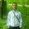 Иван, 27, г.Балахна