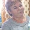 Галина, 62, г.Малоярославец